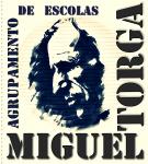 Agrupamento de Escolas Miguel Torga - Moodle